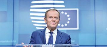 Cumbre europea aún no halla consenso