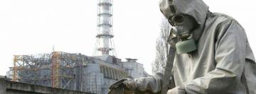 Chernóbil, señales al futuro