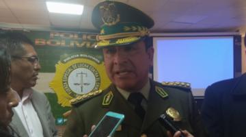 Yungas: Hay un fallecido y seis detenidos por bloqueos