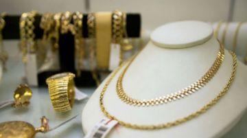 Abren regional en Sucre para registro de joyerías
