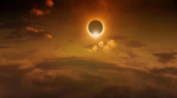 Eclipse solar: ¿Se podrá ver desde Bolivia?