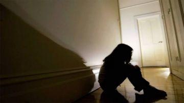 Hombre con condena por  violación vuelve a reincidir