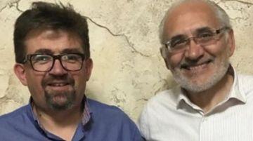 """Comunidad Ciudadana confirma renuncia de Ayo y aclara que se fue por un """"error"""""""