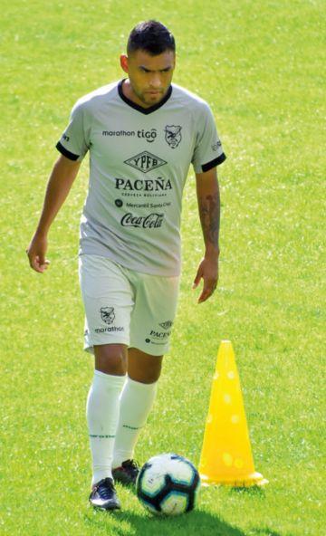 Reina y Torres se van al Tigre