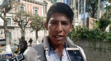 """Comité Electoral de la Adepcoca """"paralela"""" convoca a renovación de directorio"""