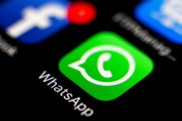Facebook, Instagram y WhatsApp: ¿qué se sabe de la falla que está afectando a estas aplicaciones?