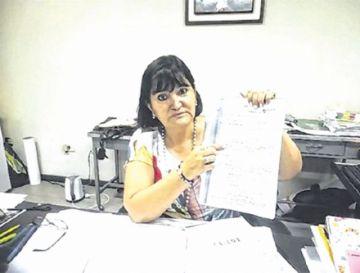 Jueza de caso La Manada dice que Fiscalía no probó la violación grupal
