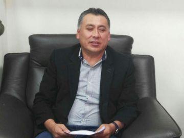 Magistratura destituye a cuatro jueces transitorios y ordena auditoría a jueza del caso La Manada