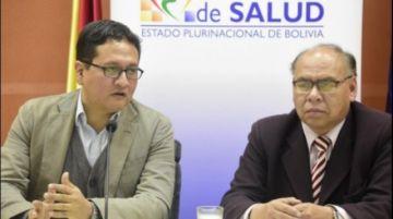 Arenavirus: Aseguran que no hay riesgo al consumir alimentos de los Yungas