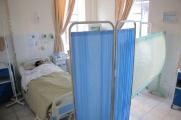 Bioseguridad: ¿Toman medidas en hospitales?