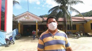 Arenavirus: Salud amplía  rastrillaje a tres puntos