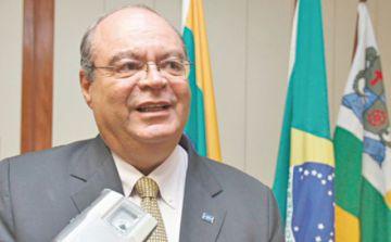 Empresario se suicida ante ministro de Minas en Brasil