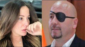 Fiscalía rechaza denuncia contra Tezanos por violencia hacia su pareja