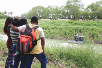 México defenderá a sus ciudadanos ante posible deportación