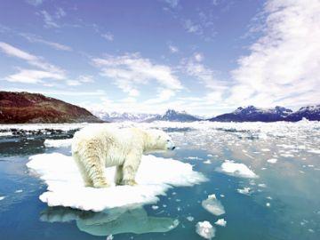 ONU pide más esfuerzos contra el cambio climático