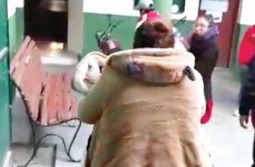 Aprehenden a cómplice de un asesinato en Oruro