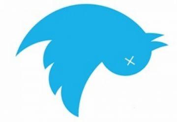 """Twitter restablece el servicio tras una """"caída"""" a nivel mundial"""