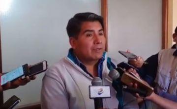 No se amplían las vacaciones en Chuquisaca