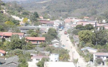 Policía busca a violador de joven en Monteagudo