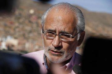 CC expulsa a dos dirigentes acusados de agredir a su compañera de partido