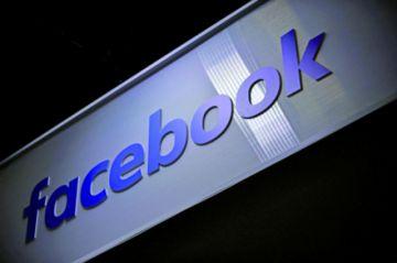 Imponen una millonaria sanción contra Facebook