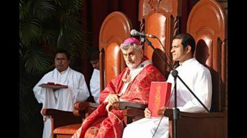 Feminicidios: Iglesia pide no permitir la impunidad