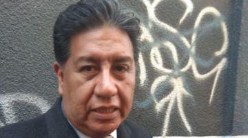 Fiscalía admite que no hay pruebas contundentes en contra de Franclin Gutiérrez