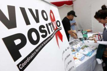 ONU: Bolivia tiene la segunda mayor tasa de contagios de VIH