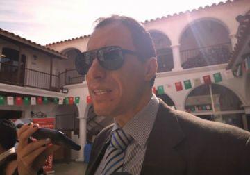 Diez empresas cerraron en Sucre por cargas tributarias y laborales