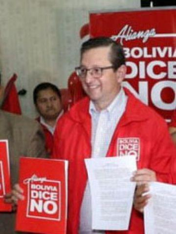 Ortiz dice que Rodríguez se volvió vocero de CC