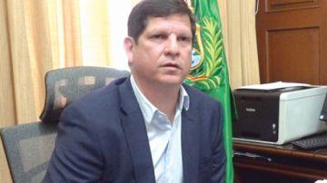 Egüez: Corte Penal debe definir calificación