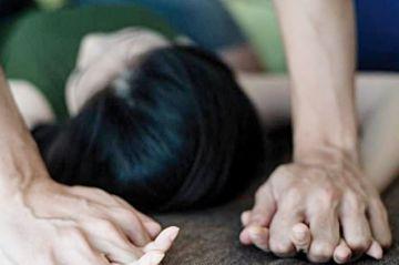 Privan de libertad a tres menores de edad por violación