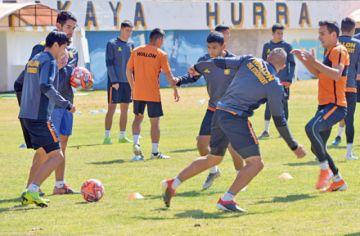 Torres debutará en el Tigre
