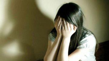 Violación: Indicios  apuntan a pareja de  la madre de la niña
