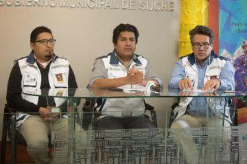 FIC: Lanzan convocatorias para recibir propuestas