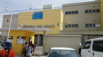 La Paz: Una mujer de 29 años fallece  por hantavirus