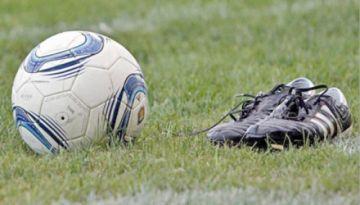 Crisis entre clubes y federación amenaza la jornada del fútbol boliviano