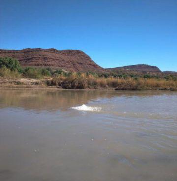 YPFB: Gasoducto se reemplaza tras fuga por corrosión a causa del agua