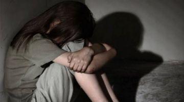 Reportan nueva violación grupal contra una menor en Santa Cruz