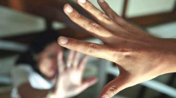 Nuevo caso de violación grupal a una adolescente