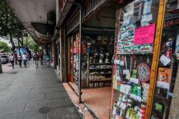 FMI baja la previsión de crecimiento de Latinoamérica