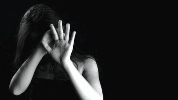 Violan a una adolescente en estado de inconsciencia