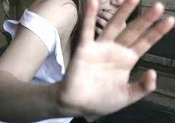 Sucre: Joven es víctima de una violación grupal