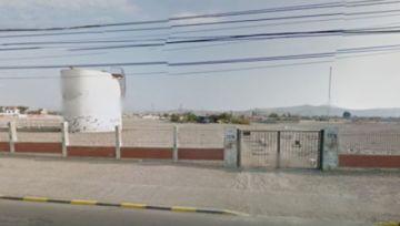 Arica cambia uso de terreno dado a YPFB