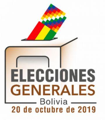 Conozca los parámetros y prohibiciones que rigen la campaña electoral rumbo a las Elecciones Generales 2019