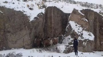 Potosí: Buscan a desaparecidos y hay comunidades aisladas
