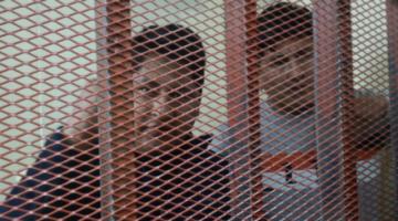 Envían a prisión a dos dirigentes de Adepcoca