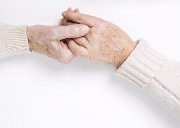 Latinoamérica: ¿Cuál  es la edad de jubilación?