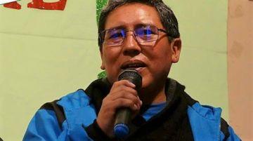 Fiscalía solicita detención preventiva para Alcalde de Ravelo