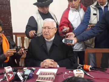"""Juárez: la capital sin festejos patrios es un """"desprecio"""""""